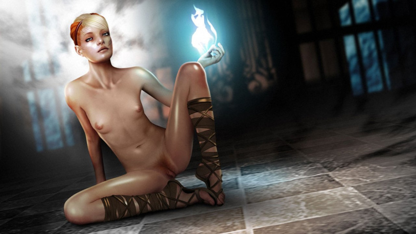 4 war nude of god Magi magi magician gal hentai